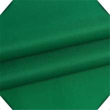 Wholesale Cheap Twill Dyed Suit Fabric Online