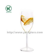 Single Wall Wine Glass by BV (200ML)