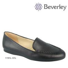 women soft flexible comfort shoes