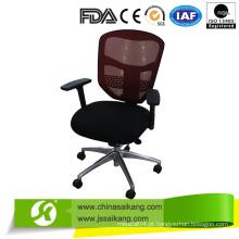 Cadeira nova do escritório da malha do projeto novo, cadeira do computador