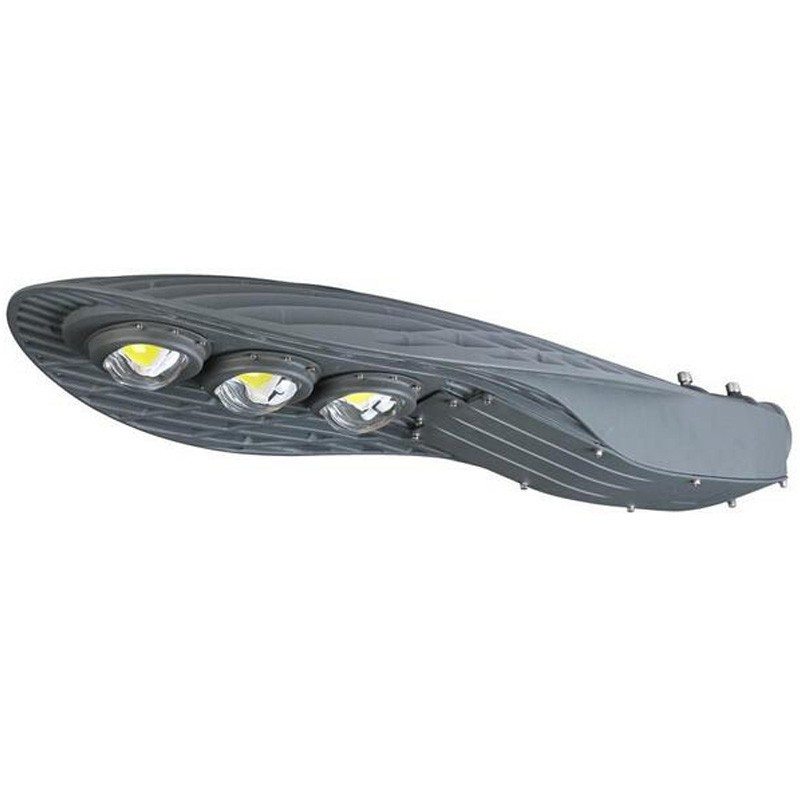 400w HID Metal Halide LED Replacement Lamp 150w LED Street Light (3)