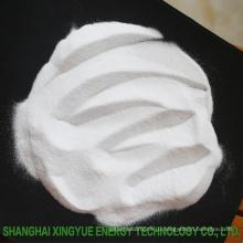 24mesh белый плавленого оксида алюминия зерна белого корунда гранулы