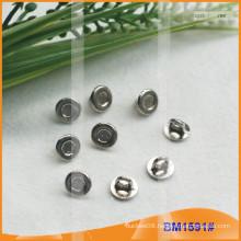 Zinc Alloy Button&Metal Button&Metal Sewing Button BM1591