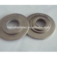 thick steel washers