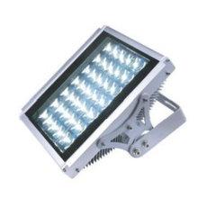 Lampe LED Bridgelux LED High Bay 48W LED Light