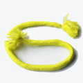 Top Brinquedos Crazy Magic Rope To Scarf Gift