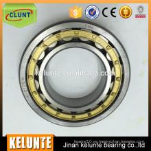NACHI rodamientos de acero inoxidable utilizados en automóviles y motocicletas 22236 rodamiento de rodillos esféricos