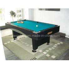 Nueva tabla de piscina del estilo (KBP-8011E)