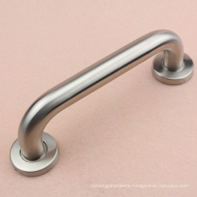 Wholesale high quality refrigerator door handle stainless steel with best choice