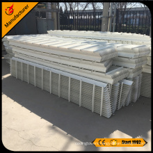 High Quality Water Eliminator Cooling Tower Drift Eliminator