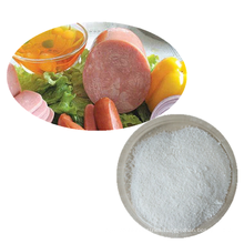 High Quality Food Grade Refined Kappa Carrageenan