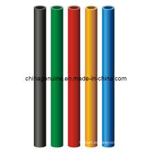 Zcheng 5 Colores Dispensador De Combustible Tubería De Gas Combustible Tubería Zchs