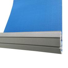 Top Quality Karate Judo Jiu Jitsu Martial Arts Foam Tatami Roll Mats