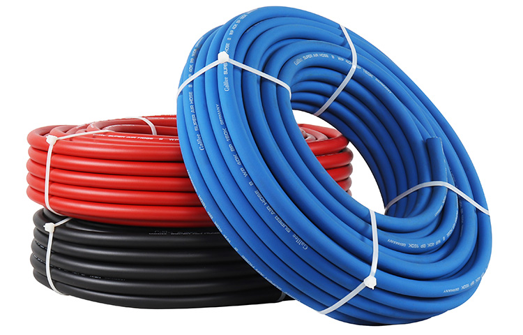 3 layers air hose products