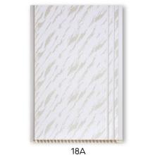 PVC Ceiling Panel (18cm -18A)