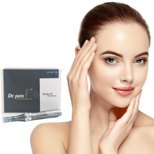Home Use Dr Pen M8 for Hair Loss