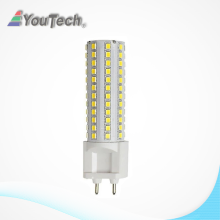 Energiesparlampe 10W g12 LED