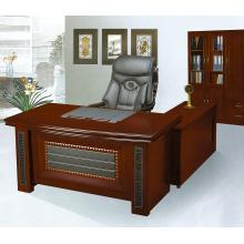 Moderne Chefschreibtisch Bürotisch Design Fancy Design Rezeption Schreibtisch modern Büro Sekretär Tisch Tisch