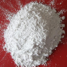 Ammonium Chloride 99.5% Purity For Tech Grade