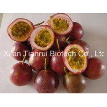 Pó de Passionfruit / Pó de Suco de Passionfruit / Pó de Extracto de Passionfruit