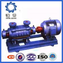 GC series Multi-stage pump, boiler pump