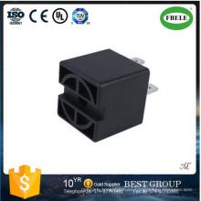 Hot Sell 88dB 20V Piezo Buzzer Piezo Transducer Magnetic Transducer Mechnical Transducer Active Piezoelectric Buzzer (FBELE)
