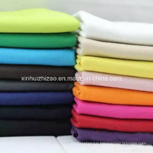 2016 High Quality Cotton/ Polyester Fabric