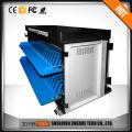 ZMEZME Nouveau design d'excellente qualité fabricants d'armoires de chargeur mobiles