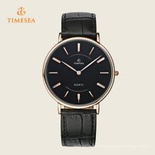 Reloj de cuarzo Fashion Japan Movement 72332
