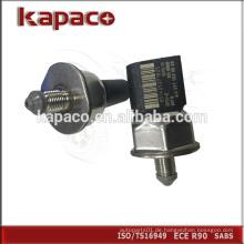 Kapaco Kraftstoff Common Rail Drucksensor 55PP33-02 A2711530328 für Mercedes-Benz