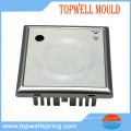 laser hair removal machine OEM mould