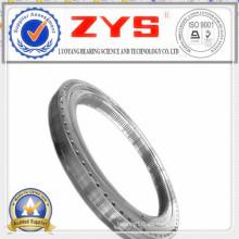 Anillo de giro Zys / Cojinete de accionamiento de giro 012.40.900