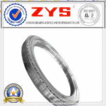 Special Yaw and Pitch Bearing Zys-033.45.2333.03