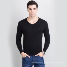 heißer Verkauf halten warme Kleidung bequem Herren Pullover Pullover