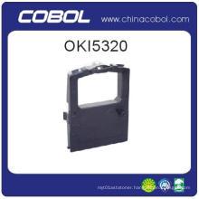 Nylon Printer Ribbon for Oki 5530/5320/8320