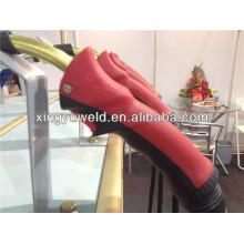 Binzel new type nylon mig welding torch handle