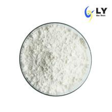 Longyu Produce Pure Natural Capsaicin 404-86-4