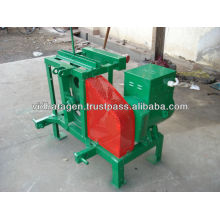 Tractor Operated generator 10-62.5 KVA
