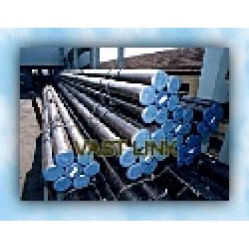 Tubo de aço carbono API 5L