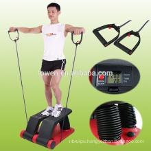 2015 NEW Air Stepper Climber Exercise Fitness Machine Usable