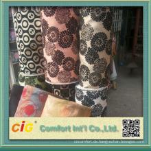 Sofa Fabric Flock Hersteller 2014