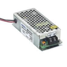 15W 12V switching power supply