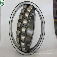 for Motor Machine SKF NSK Spherical Roller Bearing 22256 22260 22268