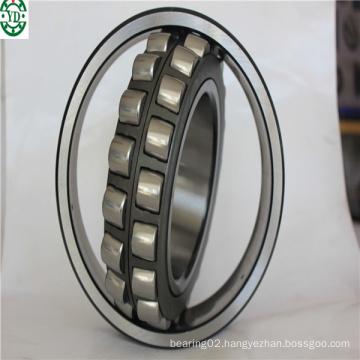 for Reducer Lifting Machine Spherical Roller Bearing SKF NSK 23220 23218 23224 23226 23228 23230 23232