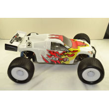 Popular Remote cars, Brushless 1/8th scale RC Car,electric model cars from factory