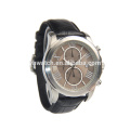 alloy case leather strap allibaba com boy watches