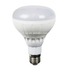 Energy saving factory directly selling E27/E26 dimmable LED Bulb 15w UL CE approved