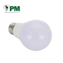 Good quality led bulb aluminum housing With High-End Quality
