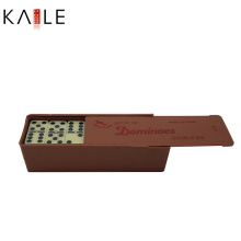 Top Qualität Professionelles Domino Spielset