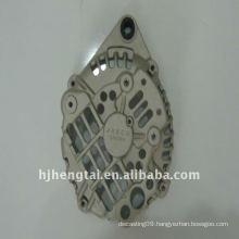aluminium die casting components drawing